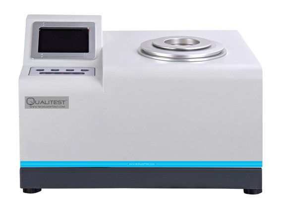 Water Vapor Permeability Tester QT-WVP-301