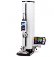 Tensile Compression Force Tester - ESM303