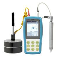 Ultrasonic Portable Hardness Tester - UCI-3000D
