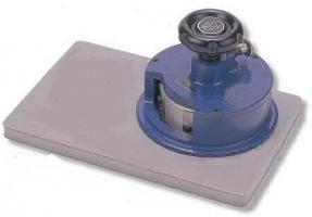 Circular Sample Cutter