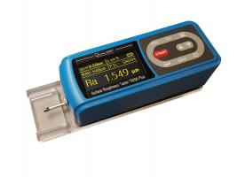 Portable Surface Roughness Tester - TR-200 Plus