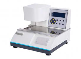High Precision Electronic Thickness Meter
