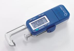Digital Quick Gauge