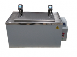 Environmental Stress Cracking Tester