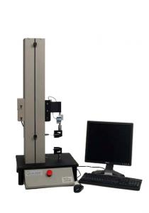 Motorized Force Test System - MT Series